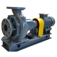 Quality BJD280-43*3 Model 300M3/h 120 Pump Head Water Medium Centrifugal pump wholesale