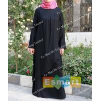 Quality Modern Arab women islamic clothing, small quantity accepted wholesale