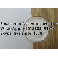 China pure research chemical HEP crystal powder new research chemical stimulant on sale