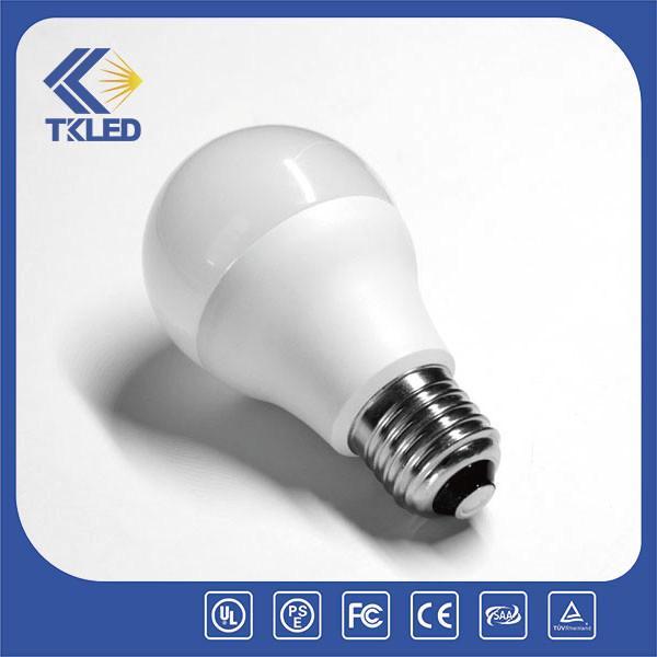 Cheap Eco Friendly Ce Rohs 12w Led Globe Bulbs Cob Led Globe Bulbs With Aluminum Pc Housing Of