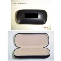 Quality Personalized Womens Sunglasses Case Hard , Luxury Sunglasses Case For Sports wholesale
