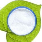Quality NutriaquaTM Magnesium Sulfate (MagSul) wholesale