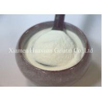 Quality ISO Approved Marine Collagen Peptides For Nutrition Drink And Food Supplements wholesale