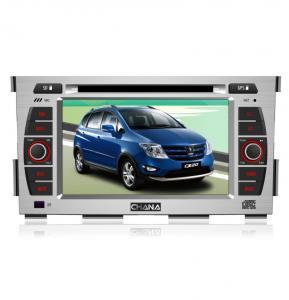 Quality Full Function Car GPS Navigation System , Garmin Car Navigation Systems wholesale
