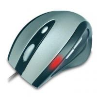 Quality Optical Mouse with 8 Buttons and Intelligent Internet Function wholesale