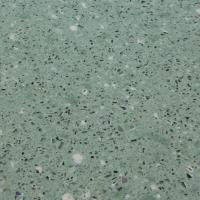Quality Quartz countertops,quartz worktops,quartz stone,quartz tiles wholesale