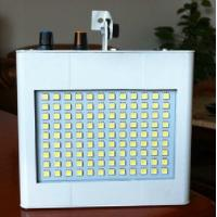 Quality 20 Watt White Flash Strobe Light Disco SMD LED Lighting wholesale