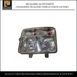 Quality For Hyundai Truck Parts-Hyundai Trago Head Lamp OEM 92101-7C000 92102-7C000 wholesale