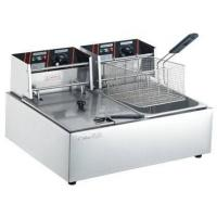 Quality Electric Fryer wholesale
