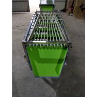 China small type apple grading machine, apple sorting machine, apple grader on sale