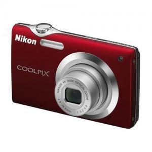 Quality Brand  nikon s4000 digital camera(accept paypal ) wholesale