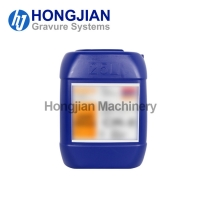 Buy cheap Chrome Plating Additive for Hard Chrome Process to Increase Hardness Micro from wholesalers