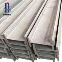 Quality Stainless steel H-beam-Stainless steel profile,DIN,5-30mm wholesale
