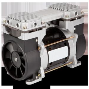 comprssor /pumps ZW400