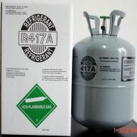 Quality Refrigerant R417A,R22 Replacement wholesale