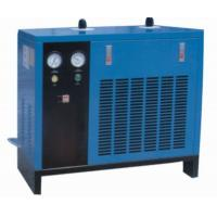 Quality Air cooled refrigerated compressed air dryer for compressor environment friendly wholesale