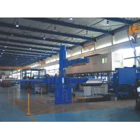 Quality Construction Mill Finish Aluminum Coil Composite Panel With Alloy 1100 1050 3003 wholesale