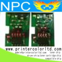 Quality toner chip for  Xerox C2100 wholesale