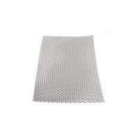 China 180 Micron Titanium Wire Mesh on sale