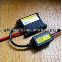 China Canbus Xenon Hid Ballast(x5) on sale