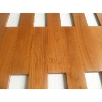 Quality Robinia Timber Flooring wholesale