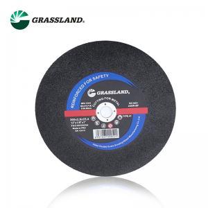 Quality 300mm 12'' Metal Saw Blade En12413 Resin Cutting Disc wholesale