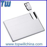 Buy cheap What is a Flash Drive Credit Card Design to Show product