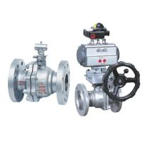 China 6 pvc ball valve/3 way pvc ball valve/2 stainless steel ball valve/ball valves stainless steel/parker 3 way ball valve on sale