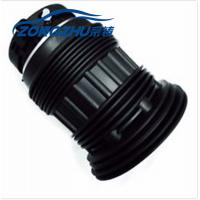 Quality Panamera 970 4.8L Rear Air Suspension Spring Bag 97033353317 97033353317 wholesale