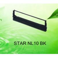 Compatible Inkribbon For STAR NL10 NB2410 N2410 0912 2422