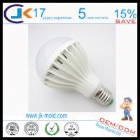 Quality Fire resistance COB E27 5w light lamp wholesale