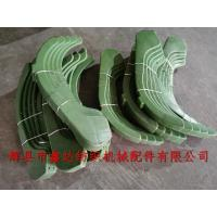 China Loom Pulley Cover Accessories D30 And 4112 for sale