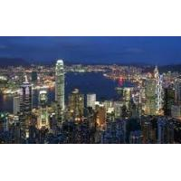 China To Hongkong,  Seoul Flight + Hotel Holiday Tour Package on sale