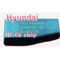 Quality Hyundai ID46 chip wholesale
