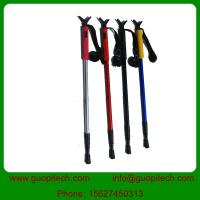 walking with poles popular walking with poles. Black Bedroom Furniture Sets. Home Design Ideas