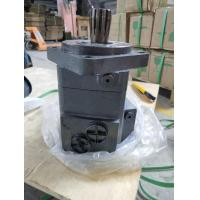 China Combine HarvesterOMTBM4 500ccHydraulicOrbitMotor For Agricultural Machine on sale
