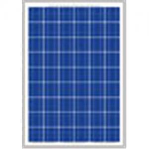Quality Solar panel wholesale