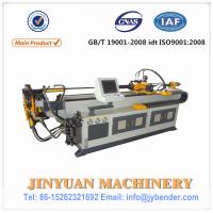 Quality CNC TUBE PIPE BENDING MACHINE wholesale