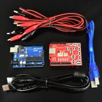 Quality 5 V Analog Touch Keyboard starter kit  With Dual Contacts wholesale