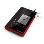 Quality Auto Diagnostic Tool Original Online Update Launch X-431 IV Scanner X431 IV Scanner wholesale