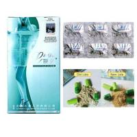Quality Offer Old Lida Daidaihua Slimming Capsule wholesale