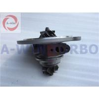 Buy cheap RHF4-44001P8.5NHBRL343CBZ  Turbocharger Cartridge 8971397243 , 8971397242 , 8971397241 for Isuzu Rodeo from wholesalers