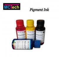 Quality Waterproof Pigment Ink for Epson 7910/9910/7900/9900 wholesale