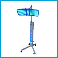 China Digital laser therapy machine(acupuncture,stroke, massage,cupping) on sale