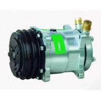 Quality Universal Car Air Conditioner Compressors (5H14) wholesale
