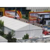 Cheap 9x20 Special Event Tent Rentals For Outdoor Events: cheap wall tents for sale