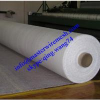 China Alkali-resistance Fiberglass Mesh/Thermal Insulation Mesh  on sale