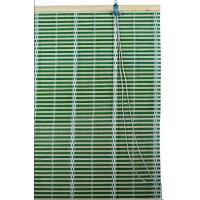 cheap green bamboo window blinds woven wood blinds curtains roll up window shades of. Black Bedroom Furniture Sets. Home Design Ideas
