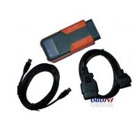 Quality MVCI for TOYOTA TIS Mvci Scan Toyota Tis Tool wholesale