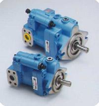 Cheap kawasaki hydraulic pump for sale